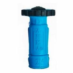 Pitón con chorro regulable de alta resistencia y durabilidad (20 a 32 mm)