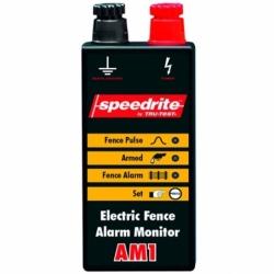 Monitor de cerco eléctrico AM1