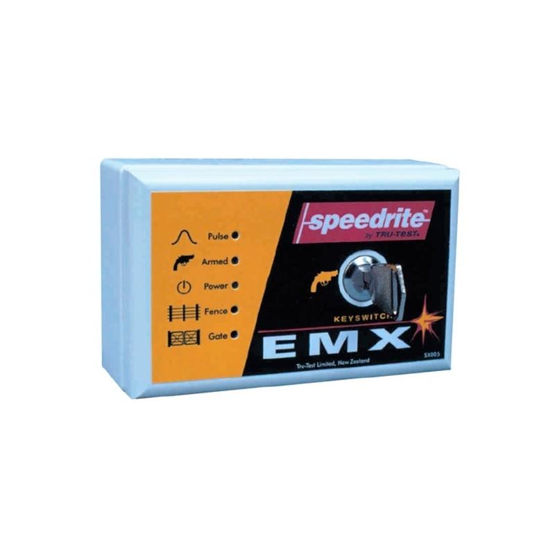 Aspersor PLONA RL400