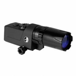 Iluminador Laser Pulsar