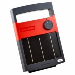 Energizador Speedrite S80 Solar