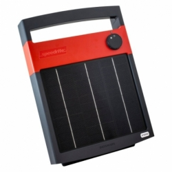 Energizador Speedrite S1000 Solar