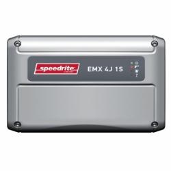 Energizador para cerco eléctrico EMX 4J 1S