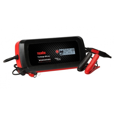 Partidor Drive 9000 - 600A - CLP 135.790