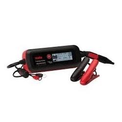 Cargador Batería Automático T-Charge 12 EVO - 4A