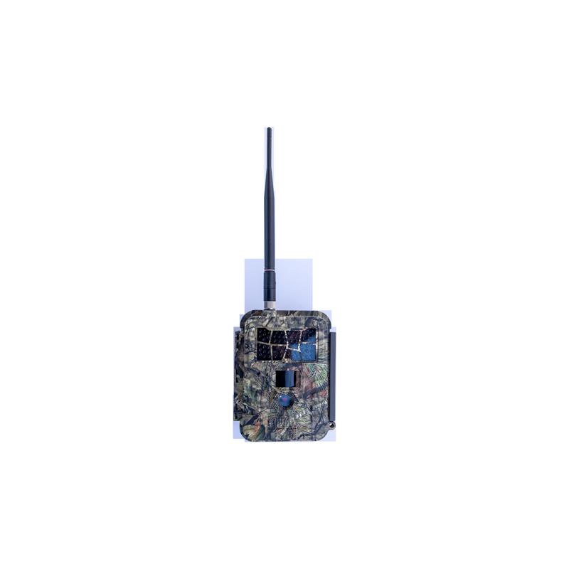 Energizador Cerco Eléctrico Speedrite 3000 DUAL
