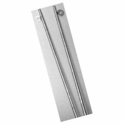 Manija para puerta resorte compresión cerco eléctrico