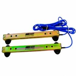 Barra de carga MP800