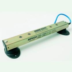 Barra de carga MP600
