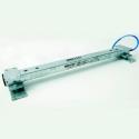 Aislador poste madera cinta cerco eléctrico (bolsa 25u)