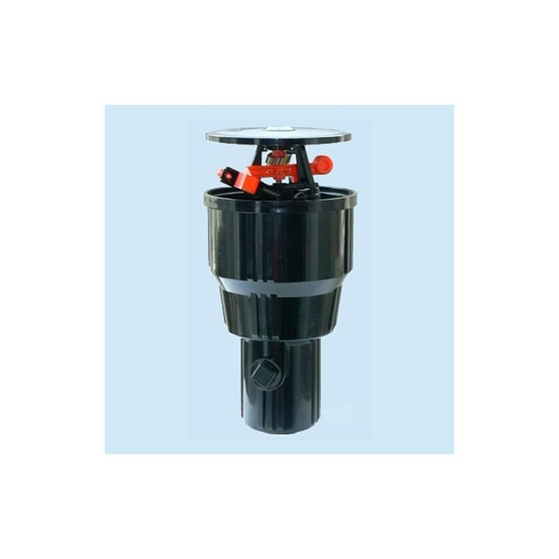 Pasteurizador Calostro DairyTech 12 Bolsas