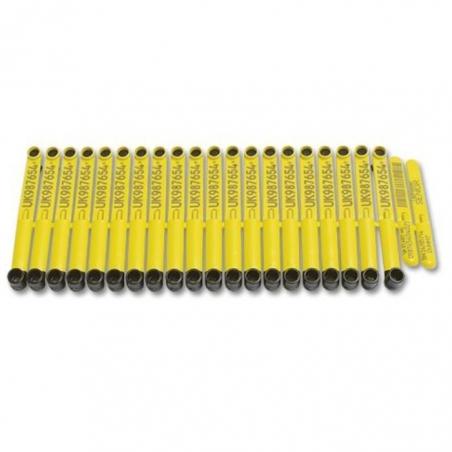 Cargador Batería  ALPINA 20 - 12-24V - CLP 130.490