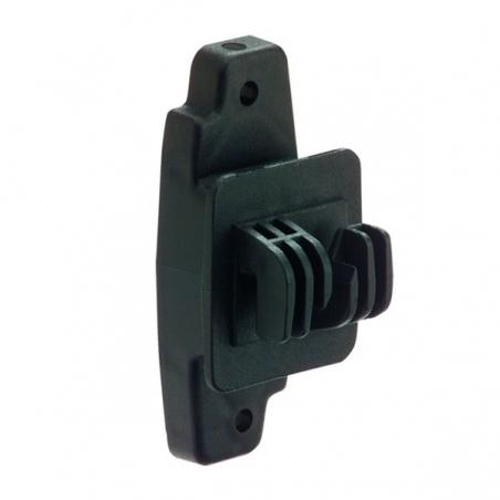 Cargador Batería Automático T-Charge 26 - 16A - CLP 174.990