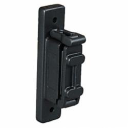 Aislador reforzado para cinta 40mm