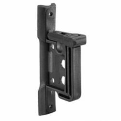 Aislador poste madera cinta 40mm con seguro