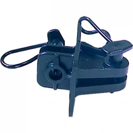 Cargador Batería / Partidor  Leader 220  - 30A - CLP 206.790