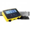 Energizador para cerco eléctrico EMX 5J 2S
