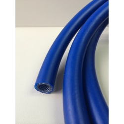 Manguera Starhose blue