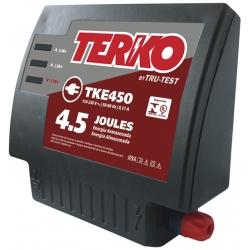 Energizador Terko 450