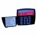 Detector de Fallas Direccional para cerco eléctrico