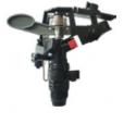 Bomba Tractorera Purinera DODA AFI-L27 4